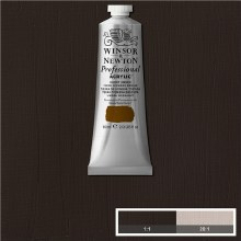 PAC 60ML BURNT UMBER