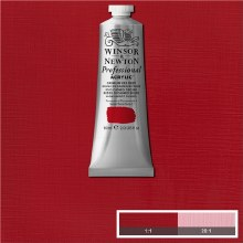 PAC 60ML CADMIUM RED DEEP