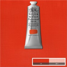PAC 60ML CADMIUM RED LIGHT
