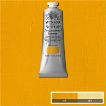 PAC 60ML CADMIUM YELLOW DEEP