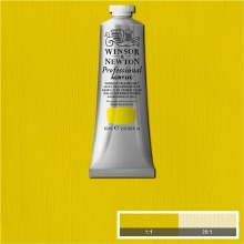 PAC 60ML CADMIUM YELLOW LIGHT