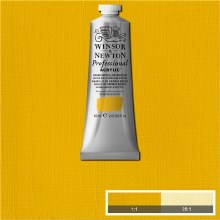 PAC 60ML CADMIUM YELLOW MEDIUM
