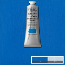 PAC 60ML CERULEAN BLUE HUE