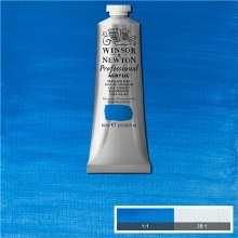 PAC 60ML CERULEAN BLUE