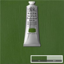 PAC 60ML CHROMIUM OXIDE GREEN