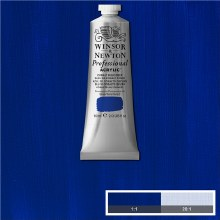 PAC 60ML COBALT BLUE DEEP