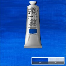 PAC 60ML COBALT BLUE