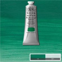 PAC 60ML COBALT GREEN