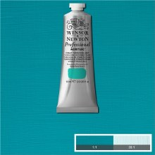 PAC 60ML COBALT TURQUOIS LIGHT
