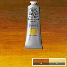 PAC 60ML NICKEL AZO YELLOW