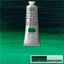 PAC 60ML PHTH GREEN YELL SHADE