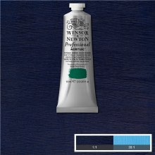 PAC 60ML PHTHA BLU GREEN SHADE