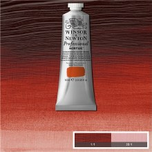PAC 60ML QUINACRI BURNT ORANGE