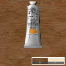 PAC 60ML RAW SIENNA