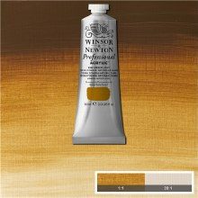 PAC 60ML RAW UMBER LIGHT