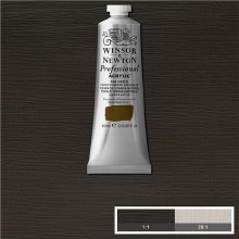 PAC 60ML RAW UMBER