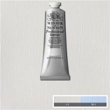 PAC 60ML TITANIUM WHITE