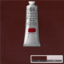 PAC 60ML VIOLET IRON OXIDE