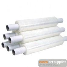 Pallet Wrap - Clear