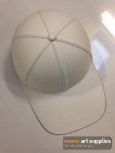 Paper Baseball Cap (1)