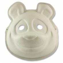Paper Mask Panda (1)