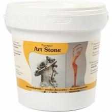 Paverpol Art Stone 300g