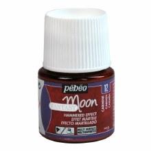 Pebeo Fantasy Moon 45ml Carmine