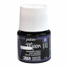 Pebeo Fantasy Moon 45ml Ebony