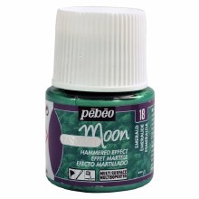Pebeo Fantasy Moon 45ml Emerald
