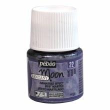 Pebeo Fantasy Moon 45ml Lilac