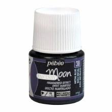 Pebeo Fantasy Moon 45ml Metalic Blue