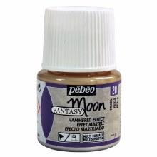 Pebeo Fantasy Moon 45ml Pearl