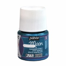 Pebeo Fantasy Moon 45ml Turquoise