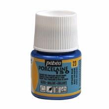 Pebeo Porcelaine 150 - Opaline Blue 45ml