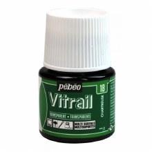 Pebeo Vitrail - Chartreuse 45ml