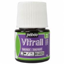 Pebeo Vitrail - Parma 45ml