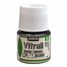 Pebeo Vitrail - Pearl 45ml