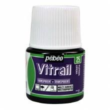 Pebeo Vitrail - Violet 45ml