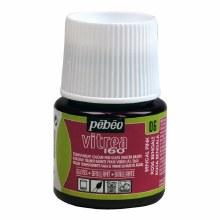 Pebeo Vitrea Bengal Pnk 45ml