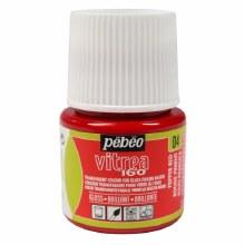 Pebeo Vitrea Pepper Rd 45ml
