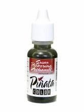 Pinata Alcohol Ink Havana Brown
