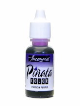Pinata Alcohol Ink Passion Purple