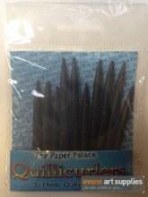Plastic Quillicurler 10s