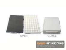 Palette - Stay Wet (SFA167)