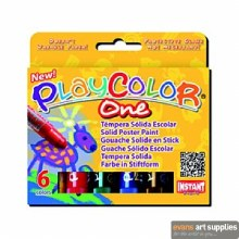 PlayColor Basic One Set 6