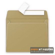 Pollen 90x140 Envelope Gold