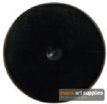 Polyester Pigment O Black100g