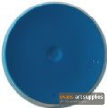 Polyester Pigment O Blue 100g