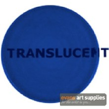 Polyester Pigment T Blue 50g