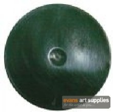 Polyester Pigment O Green 100g